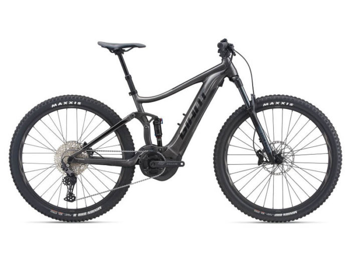 E-Bike Giant Stance E+ 1 Pro 29 2021