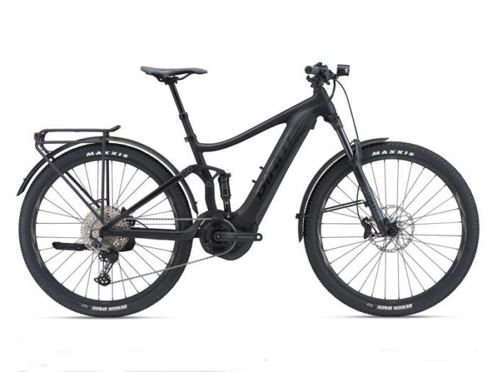 E-Bike Giant Stance E+ Exe-plus-ex-pro-2021