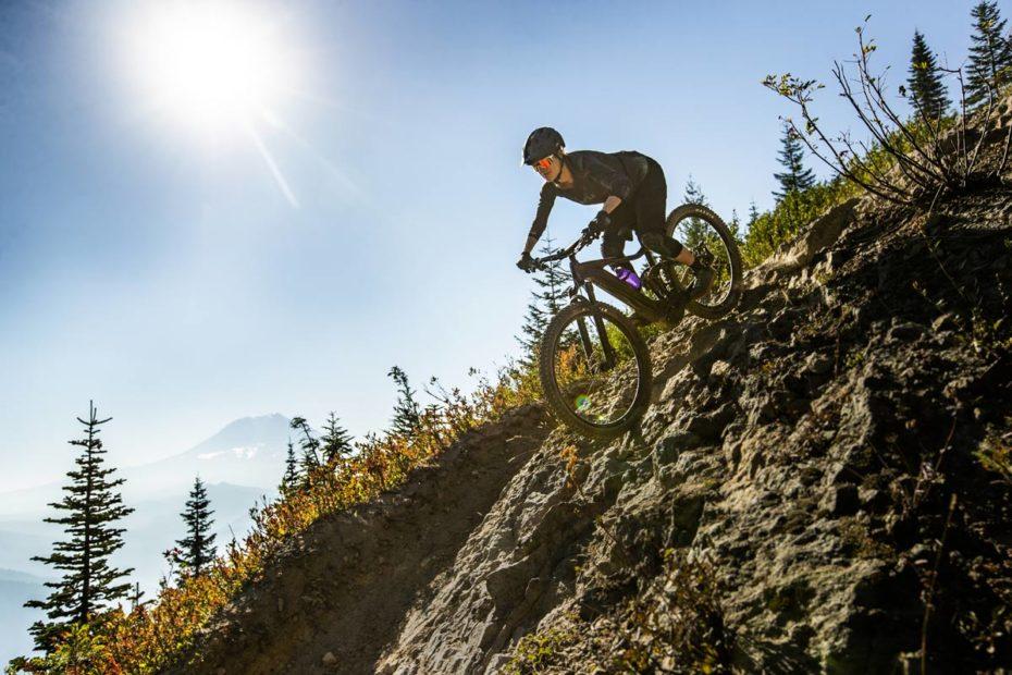 Liv E-bike new releases 2021