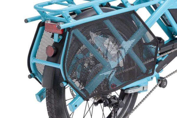 e-bike-tern-gsd-sidekick-foot-guard