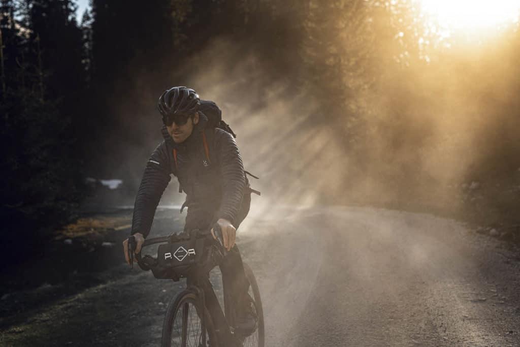 New 2022 season ebikes from Giant