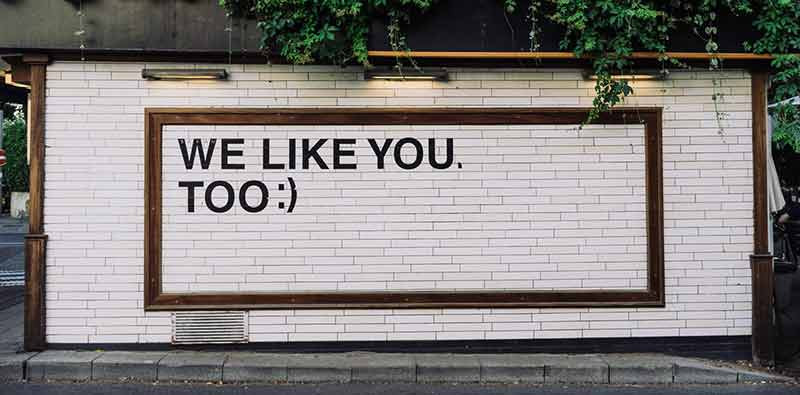media/image/bewertung-we-like-you-too-30.jpg