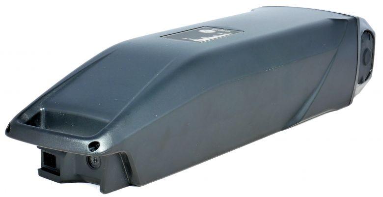 Compatible Battery / Battery Yamaha 36V / 400 Wh Frame