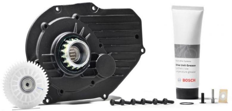Bosch Drive Unit Service Kit