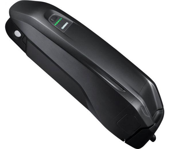 Shimano STEPS BT-E8010 Frame Battery