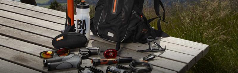 media/image/e-bike-accessories.jpg
