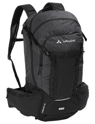 Vaude eBracket 14 backpack