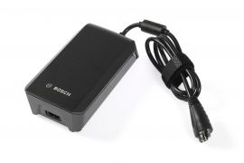 Bosch Active and Performance Line E-Bike Charger