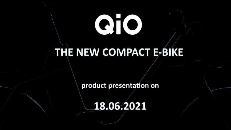 media/image/qio-bikes-produkt-praesentation-en.jpg