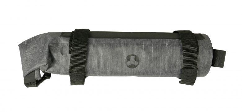 Fazua Energy Bag - Battery Bag grey