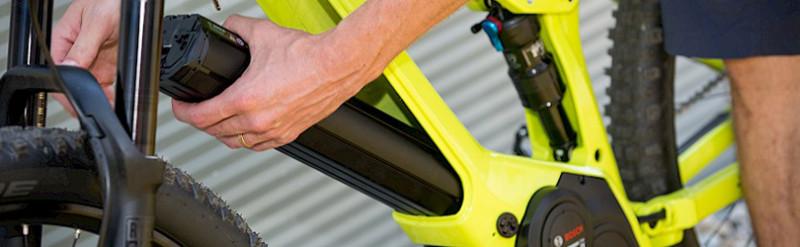 media/image/e-bike-batteries.jpg