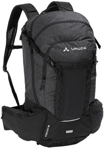 Vaude eBracket 28 E-Bike Backpack