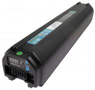 Giant EnergyPak downtube battery 36 V - 625 Wh