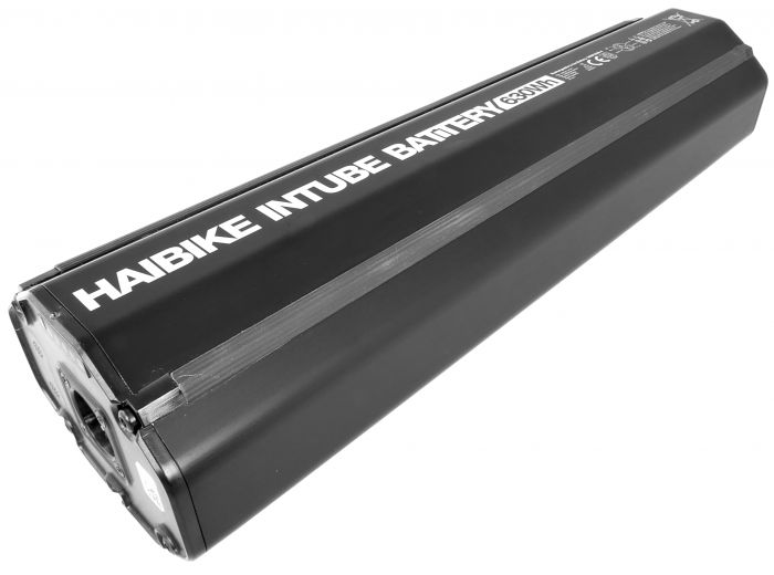 Haibike Flyon - Intube Battery 630 Wh