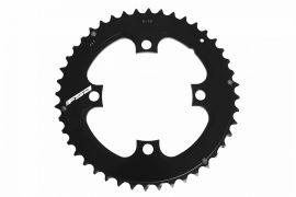 FSA E-Bike chainring 44 teeth - reinforced - for Yamaha