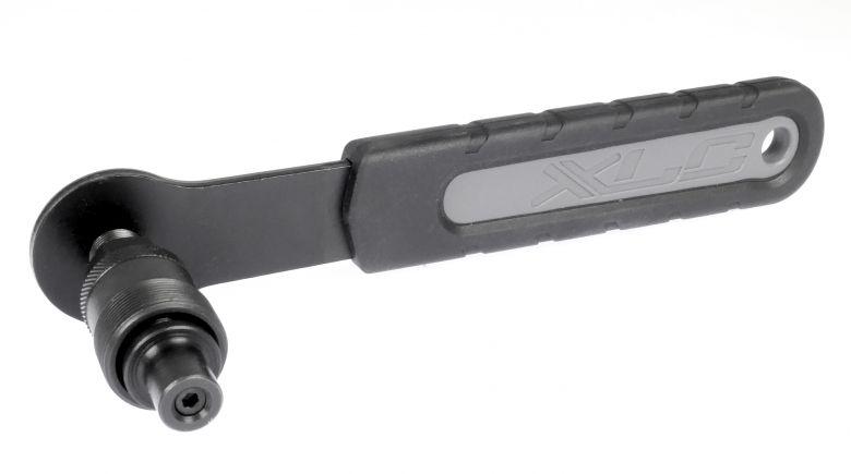XLC crank puller TO-S02