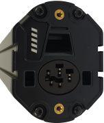 Bosch Powertube 625 Wh vertical