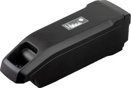 Yamaha External Crossover Battery 410 Wh / 500 Wh