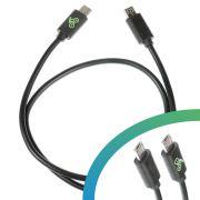 Yamaha USB cable Micro-B/Micro-B