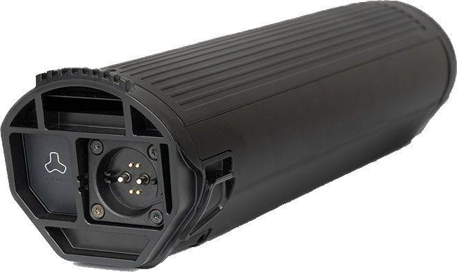Fazua Evation 1.0 Battery - 250 Wh - 36 V