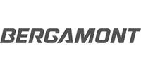 media/image/bergamont-e-bikes1NWElVhOqCi0w8dO3NwbMYgYSx.jpg