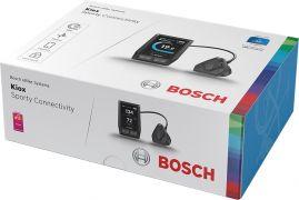 Bosch Kiox Display - Original Retrofit Set - Packaging
